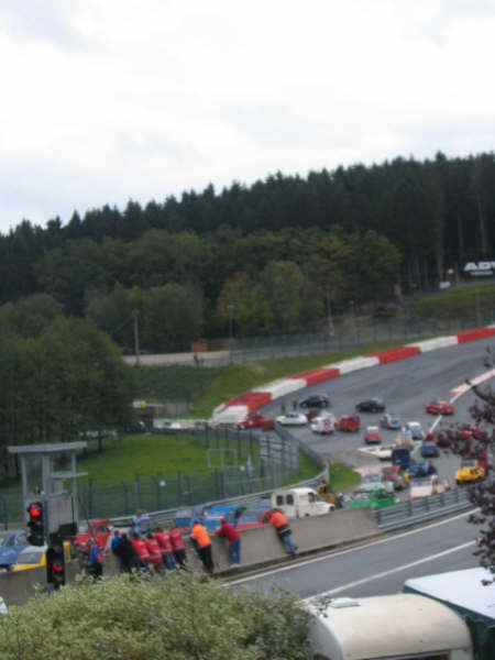 francorchamps camille 019