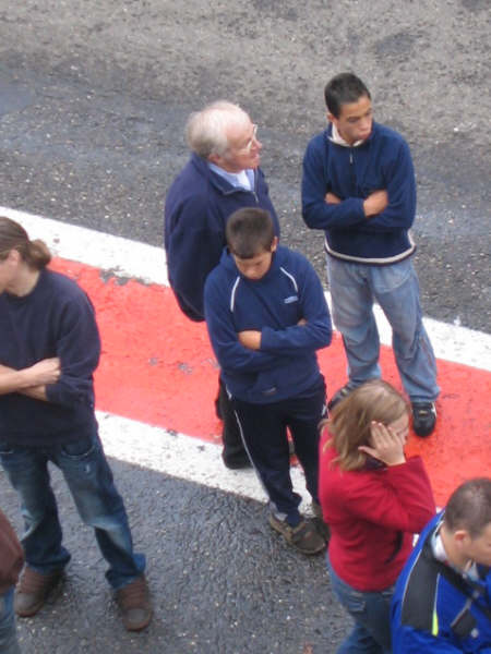 francorchamps camille 031