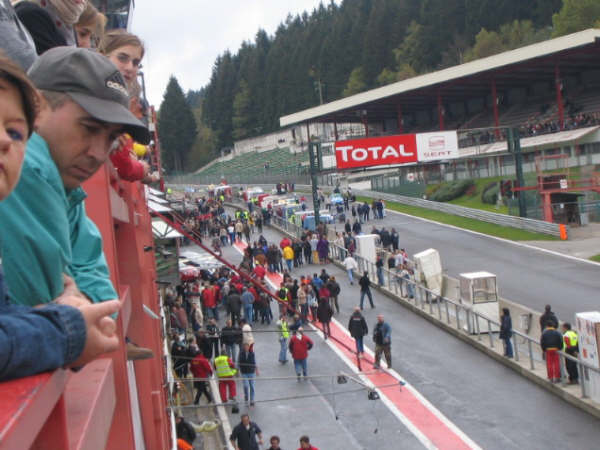francorchamps camille 032