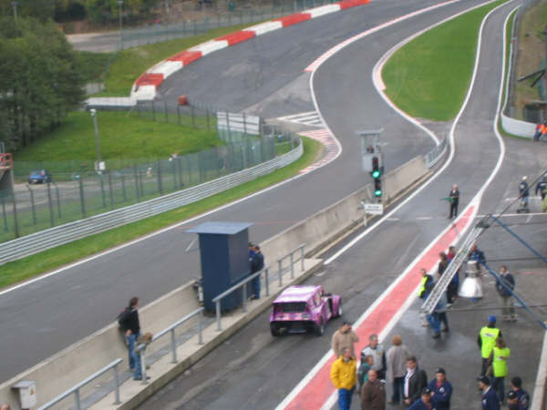 francorchamps camille 034
