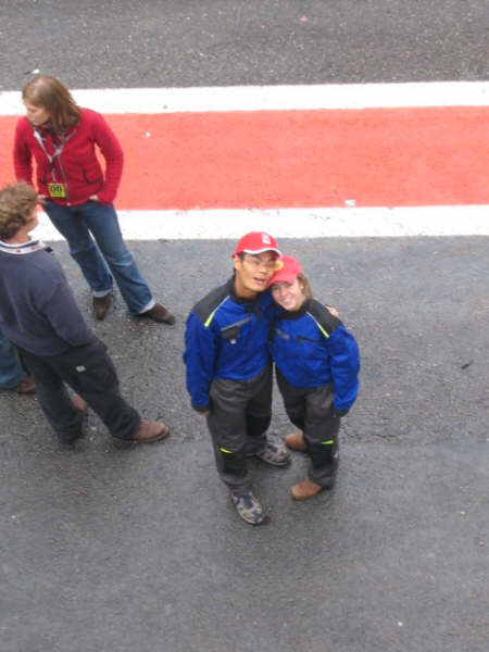 francorchamps camille 039