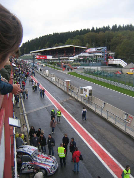 francorchamps camille 042