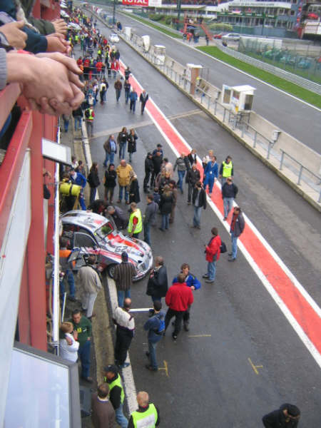francorchamps camille 043