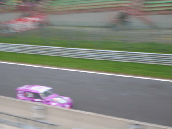 francorchamps camille 052