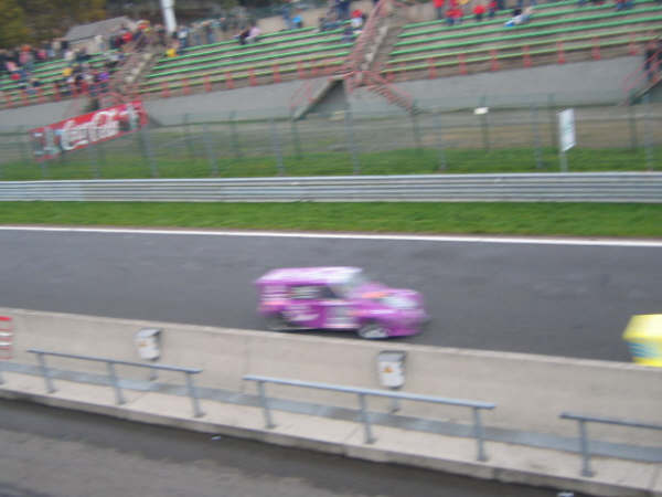 francorchamps camille 053