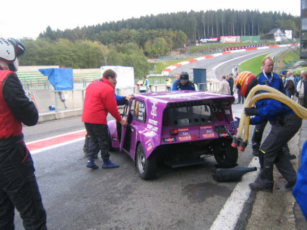 francorchamps camille 069