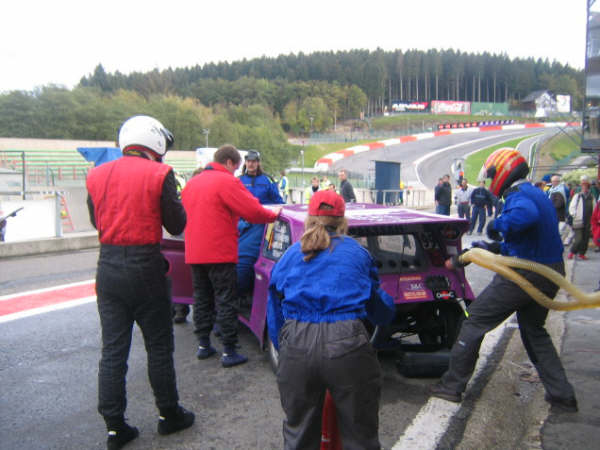 francorchamps camille 070