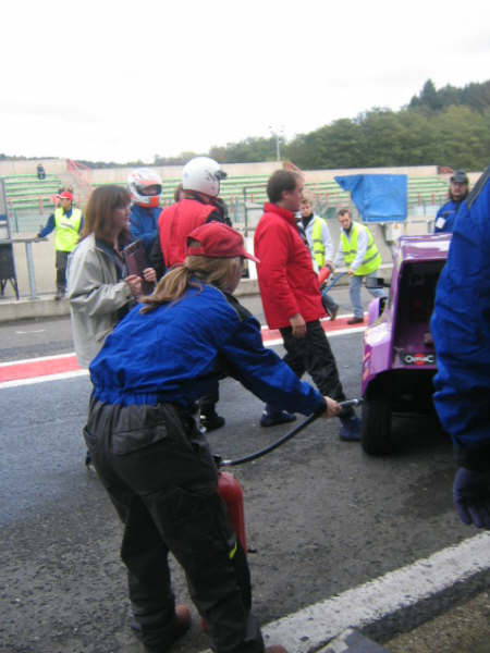 francorchamps camille 071