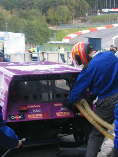 francorchamps camille 072