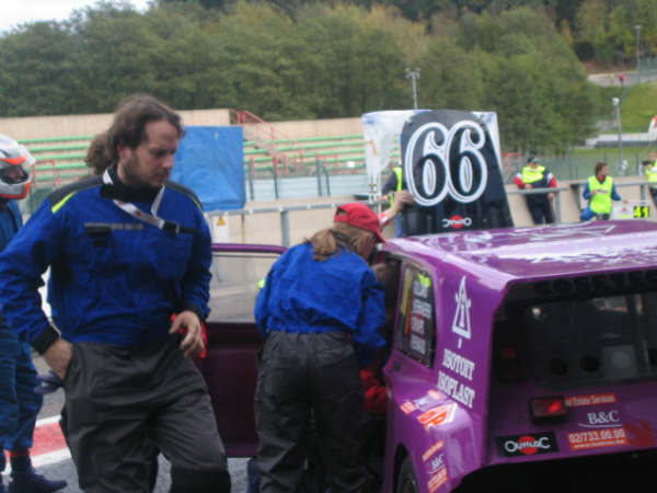 francorchamps camille 075