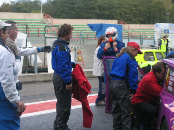 francorchamps camille 076