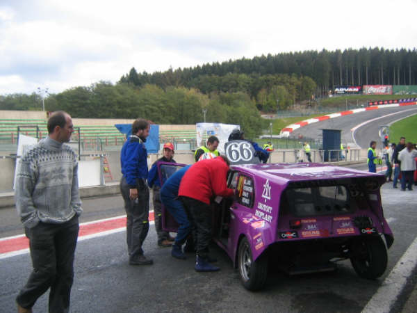 francorchamps camille 077