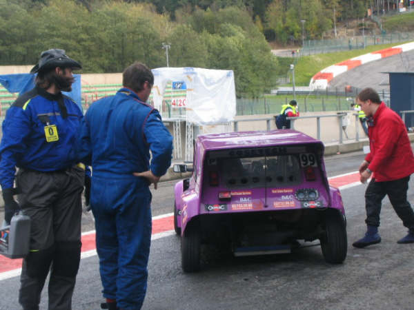 francorchamps camille 082