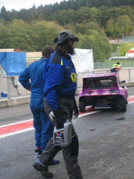 francorchamps camille 083