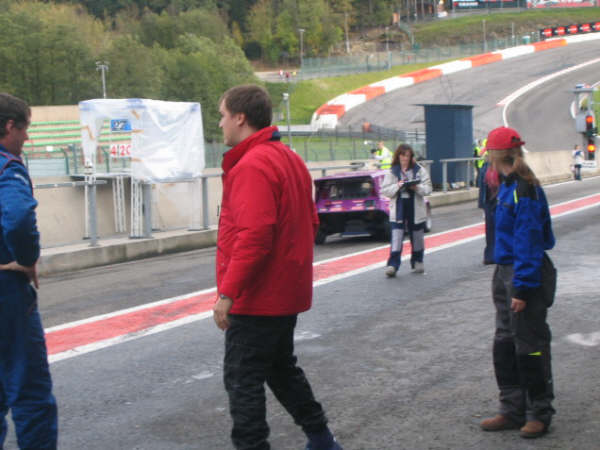 francorchamps camille 084